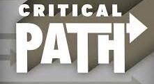 Critical Path Cropped