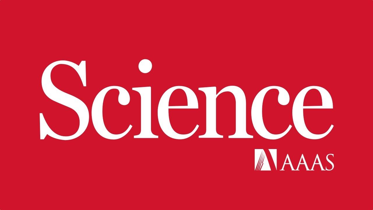 Science mag aaas