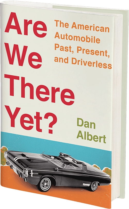 Are-we-there-yet-by-dan-albert